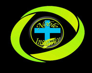 Noble Insurance  Logo - Entry #39