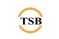 TSB Logo - Entry #3