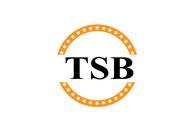 TSB Logo - Entry #3