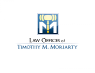 Law Office Logo - Entry #40