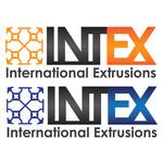 International Extrusions, Inc. Logo - Entry #23