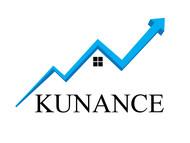 Kunance Logo - Entry #73