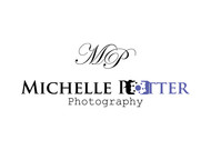 Michelle Potter Photography Logo - Entry #3