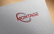 Montage Logo - Entry #71