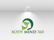 Body Mind 360 Logo - Entry #55