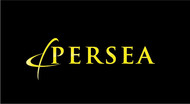 Persea  Logo - Entry #126