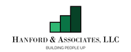 Hanford & Associates, LLC Logo - Entry #84