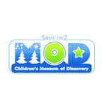 MOD Logo - Entry #112