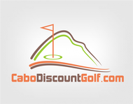 Golf Discount Website Logo - Entry #89