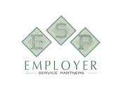 Employer Service Partners Logo - Entry #68