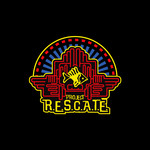 Project R.E.S.C.A.T.E. Logo - Entry #46