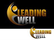 New Wellness Company Logo - Entry #7