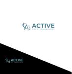 Active Countermeasures Logo - Entry #294