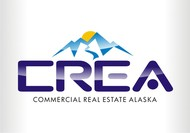 Commercial real estate office Logo - Entry #81