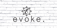 Evoke or Evoke Entertainment Logo - Entry #63