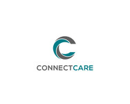 ConnectCare - IF YOU WISH THE DESIGN TO BE CONSIDERED PLEASE READ THE DESIGN BRIEF IN DETAIL Logo - Entry #285