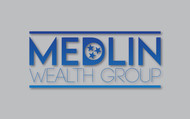 Medlin Wealth Group Logo - Entry #123