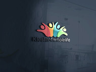 klester4wholelife Logo - Entry #157