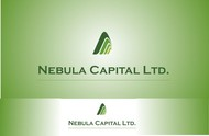 Nebula Capital Ltd. Logo - Entry #170