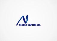 Nebula Capital Ltd. Logo - Entry #132