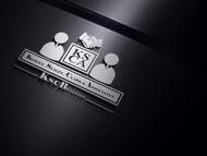 KSCBenefits Logo - Entry #495