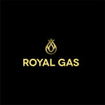 Royal Gas Logo - Entry #236