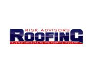 Roofing Risk Advisors LLC Logo - Entry #162