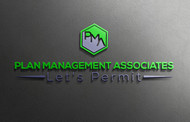 Plan Management Associates Logo - Entry #28