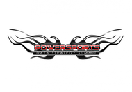 Powersports Data Strategy Summit Logo - Entry #53