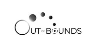 Out of Bounds Logo - Entry #57