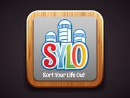 SYLO Logo - Entry #225