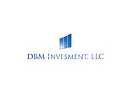 Investment Company  Logo - Entry #49