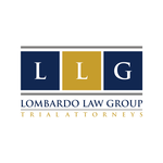 Lombardo Law Group, LLC (Trial Attorneys) Logo - Entry #212