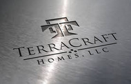 TerraCraft Homes, LLC Logo - Entry #106