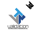 Validation Technologies & Resources Inc Logo - Entry #35