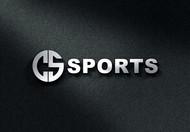 CS Sports Logo - Entry #43