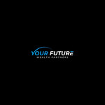 YourFuture Wealth Partners Logo - Entry #555