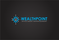 WealthPoint Investment Management Logo - Entry #75