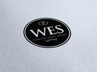 Wedding Event Social Logo - Entry #15