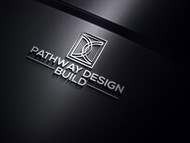 Pathway Design Build Logo - Entry #53