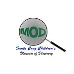 MOD Logo - Entry #125