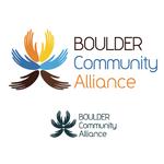 Boulder Community Alliance Logo - Entry #122