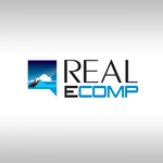 New nationwide real estate and community website Logo - Entry #25