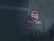 PontisBio Logo - Entry #218