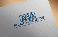 Atlantic Benefits Alliance Logo - Entry #78