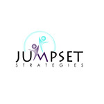Jumpset Strategies Logo - Entry #168
