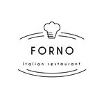 FORNO Logo - Entry #73