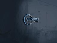klester4wholelife Logo - Entry #241