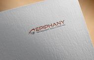 Epiphany Retirement Solutions Inc. Logo - Entry #46