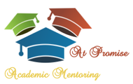 At Promise Academic Mentoring  Logo - Entry #157